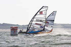 Hoto Finish GBR83