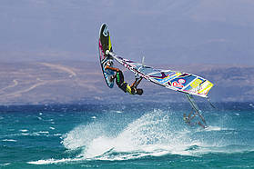 Estredo push loop