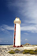 Lighthouse 0001