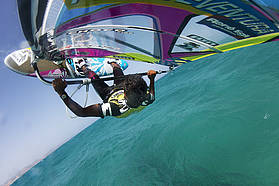 Gollito Forward loop