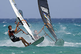 Matteo Iachino