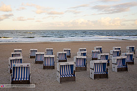 Sylt chairs
