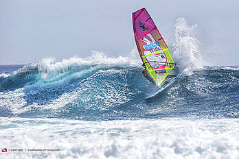 2019 Tenerife PWA World Cup