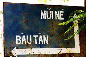 Mui Ne this way