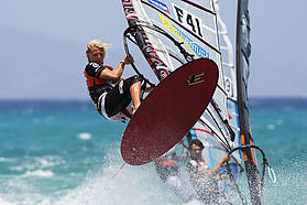 Denel takes off