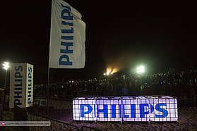 Philips night