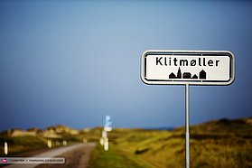 Klitoller this way