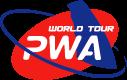 Calendrier PWA 2015 Pwa_logo