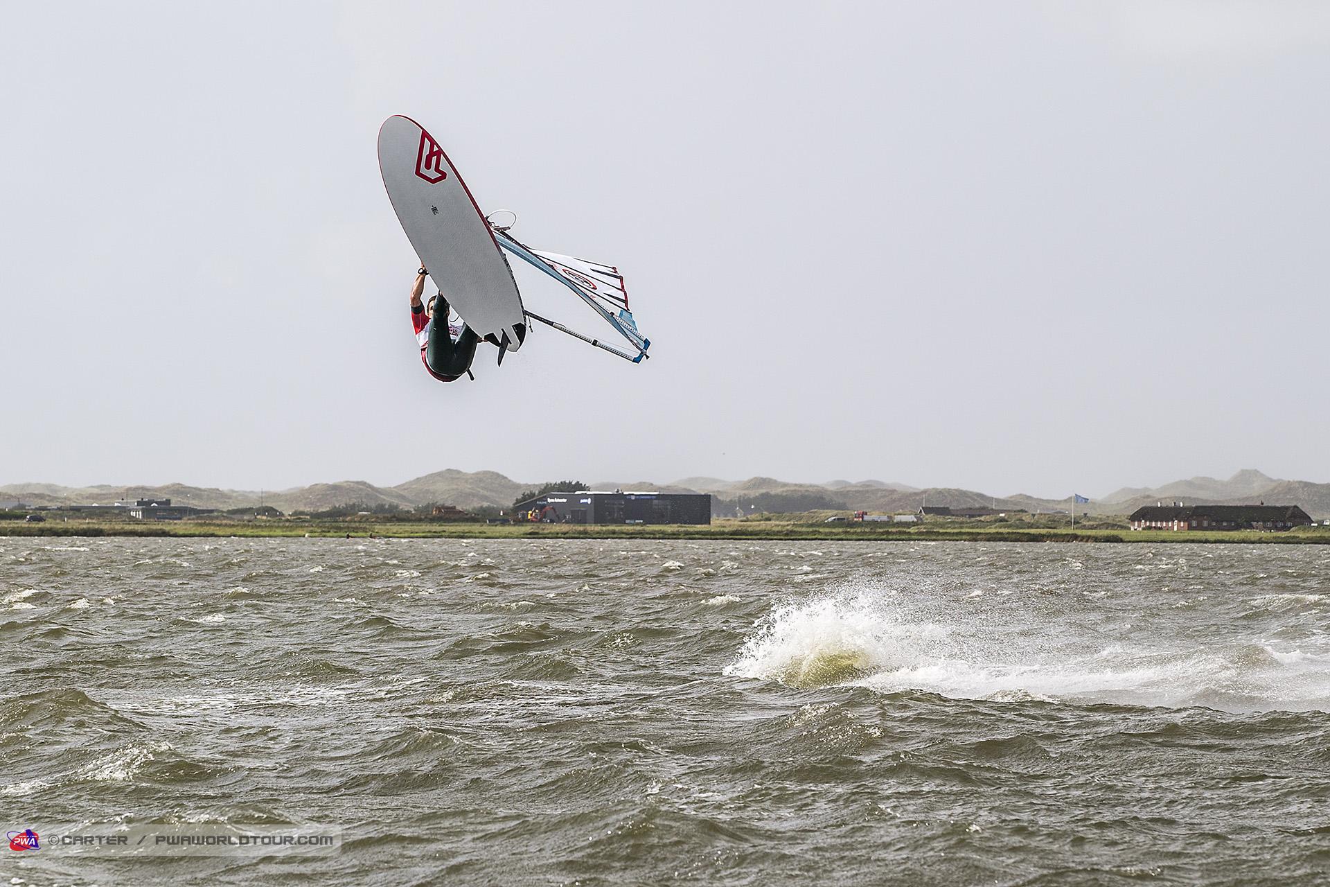 DK17_sl_Pierre_big_air.jpg