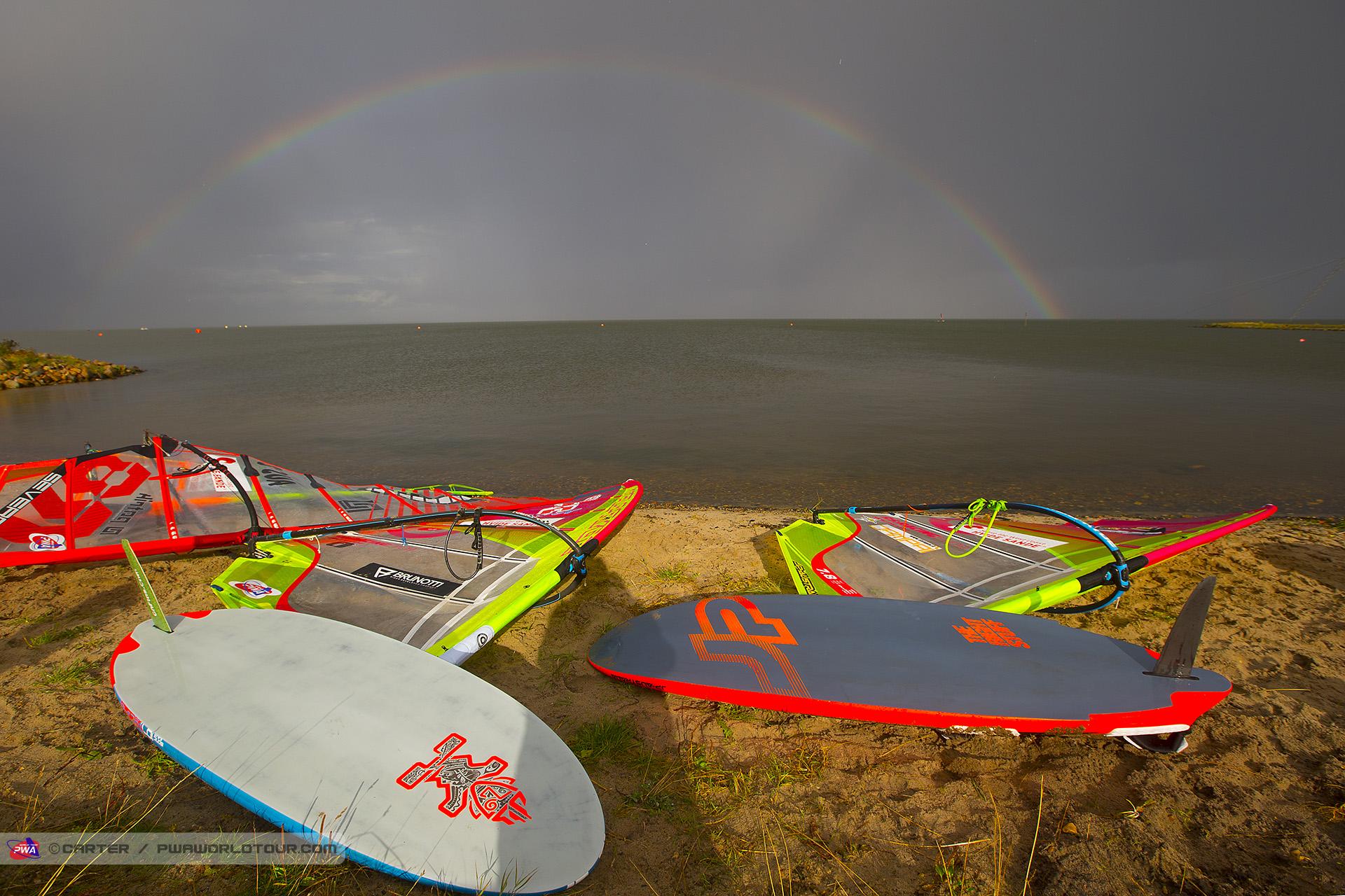 DK17_ls_Rainbow.jpg