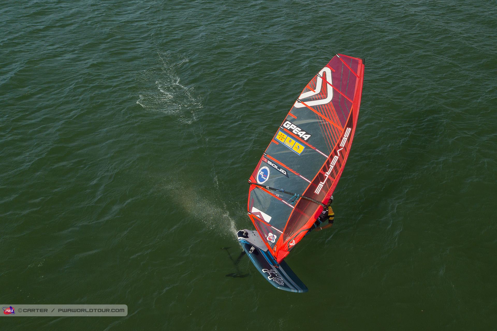 CB18_fl_Tristan_Algret_Aeroworx_drone_photo.jpg