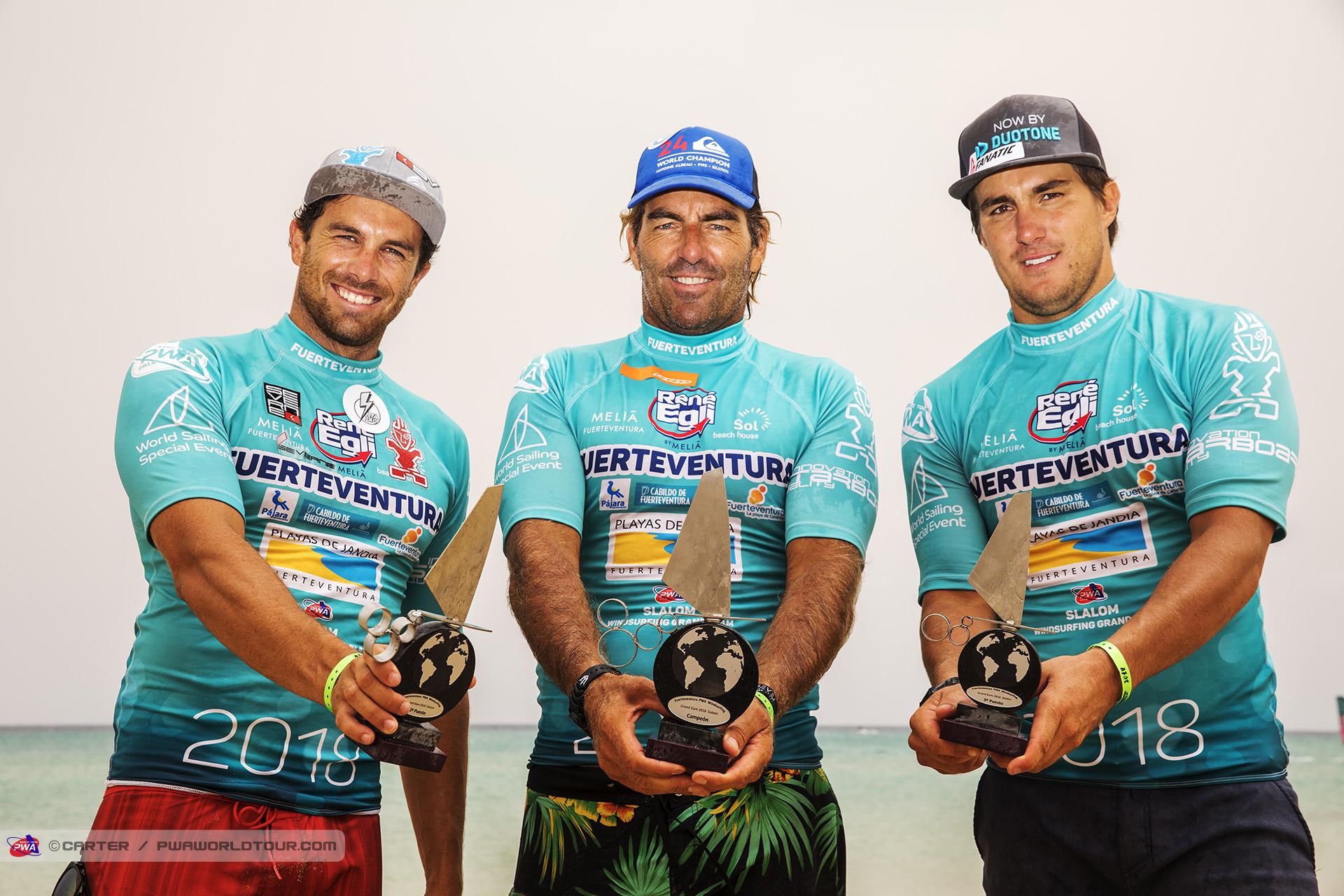 FV18_ls_Fuerteventura_slalom_winners.jpg