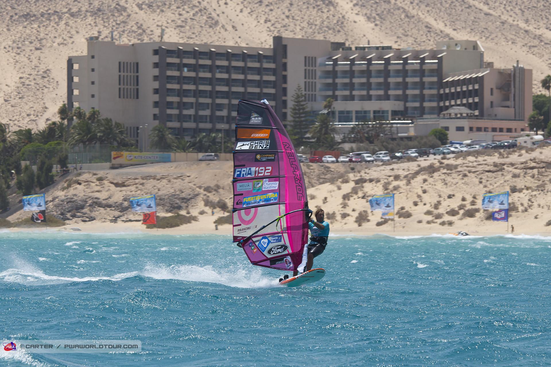 FV18_sl_Scenic_Fuerteventura.jpg