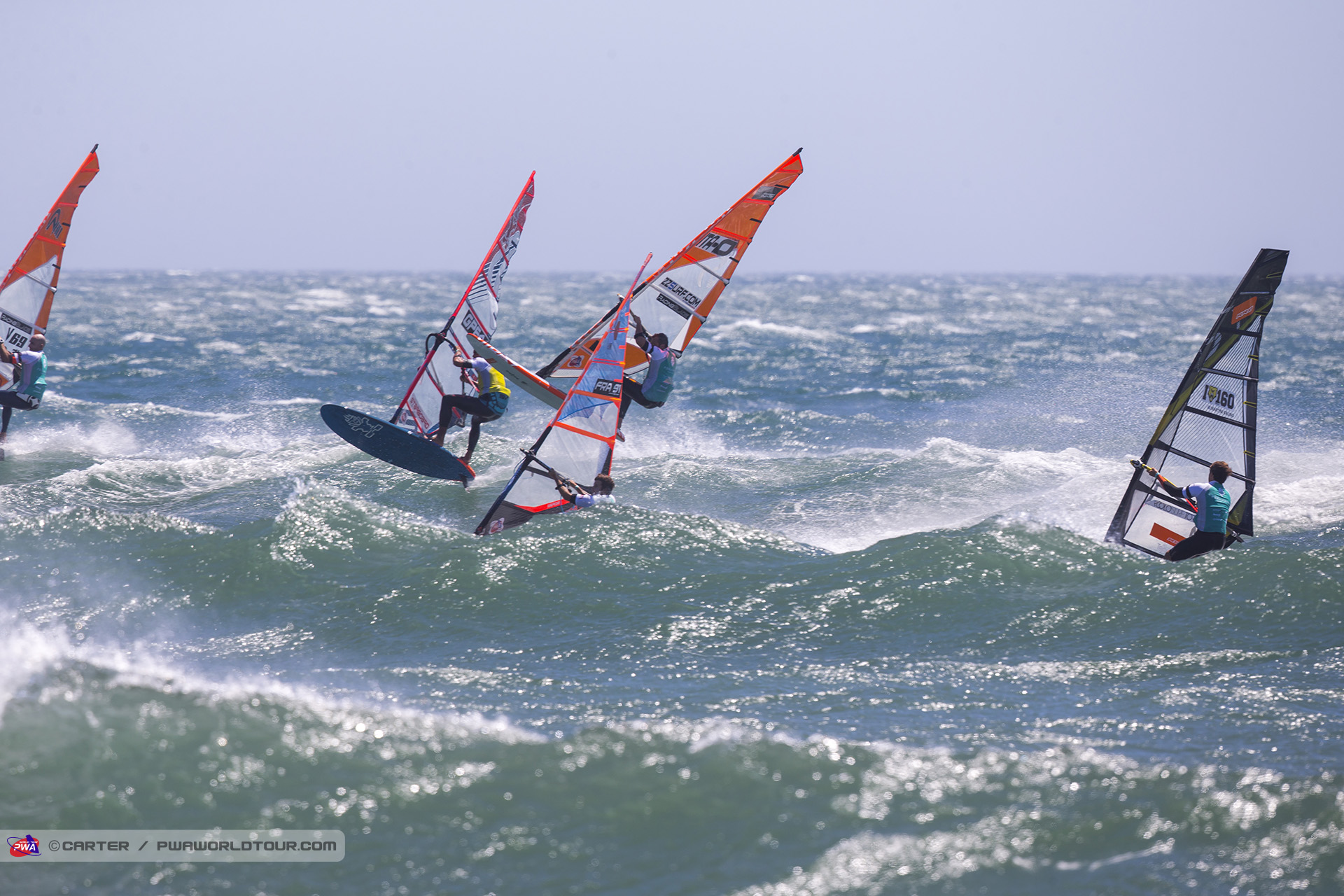 PG18_sl_Wave_slalom.jpg