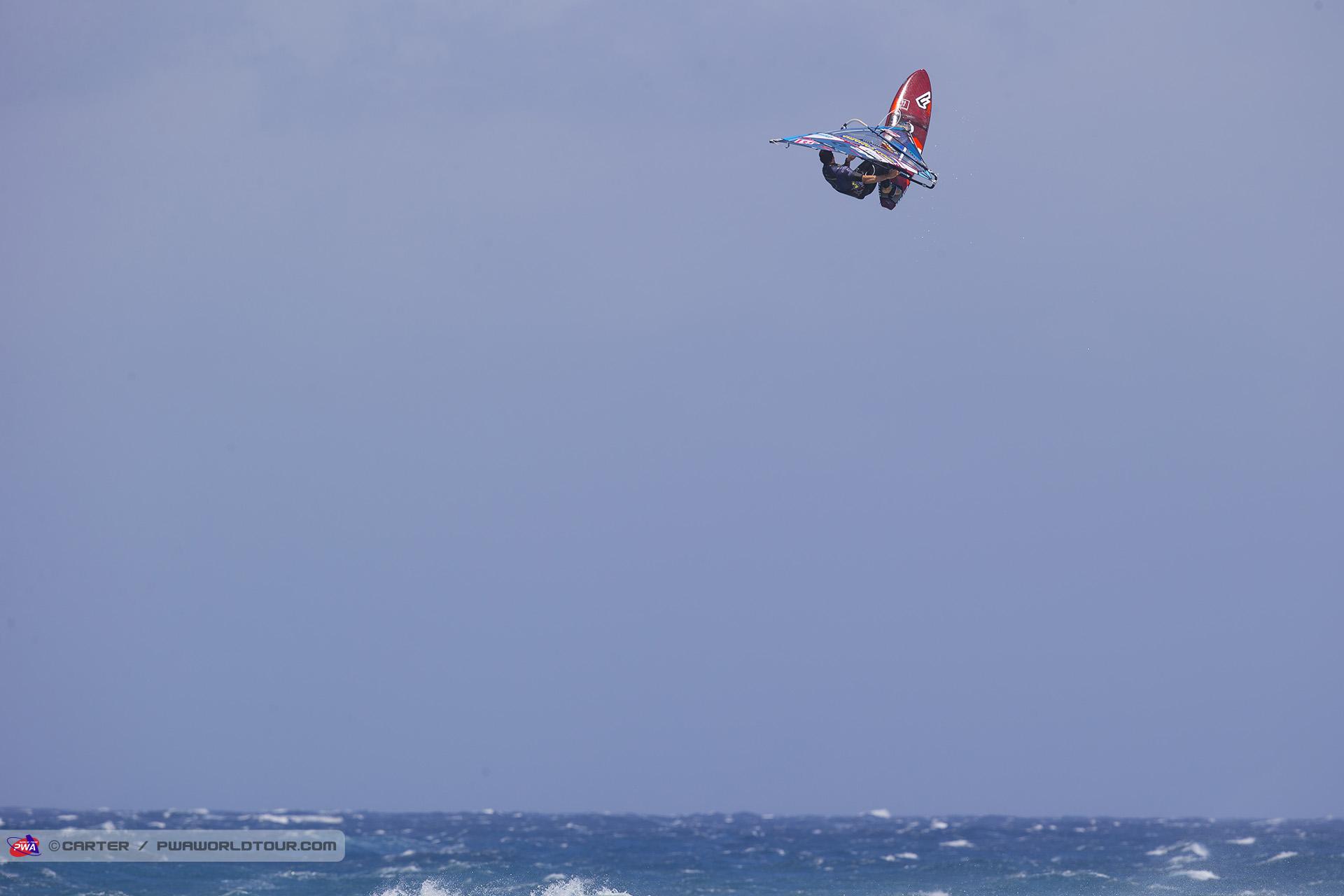 GC18_wv_Fernandez_flying_high.jpg