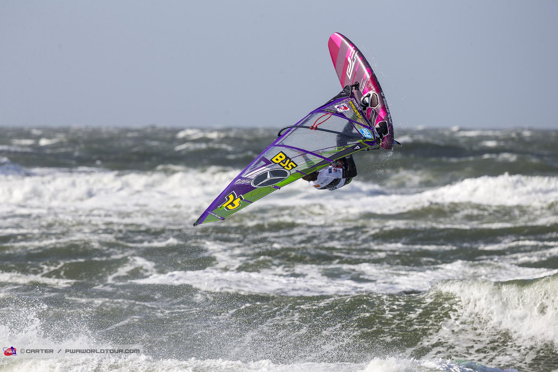 SY18_fs_Van_Broekhoven_action.jpg
