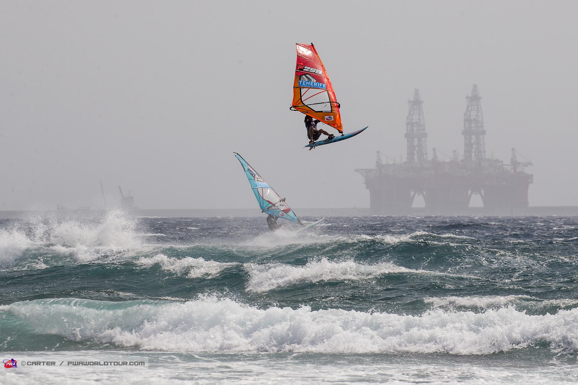 TF18_wv_Cloarec_flying_high.jpg