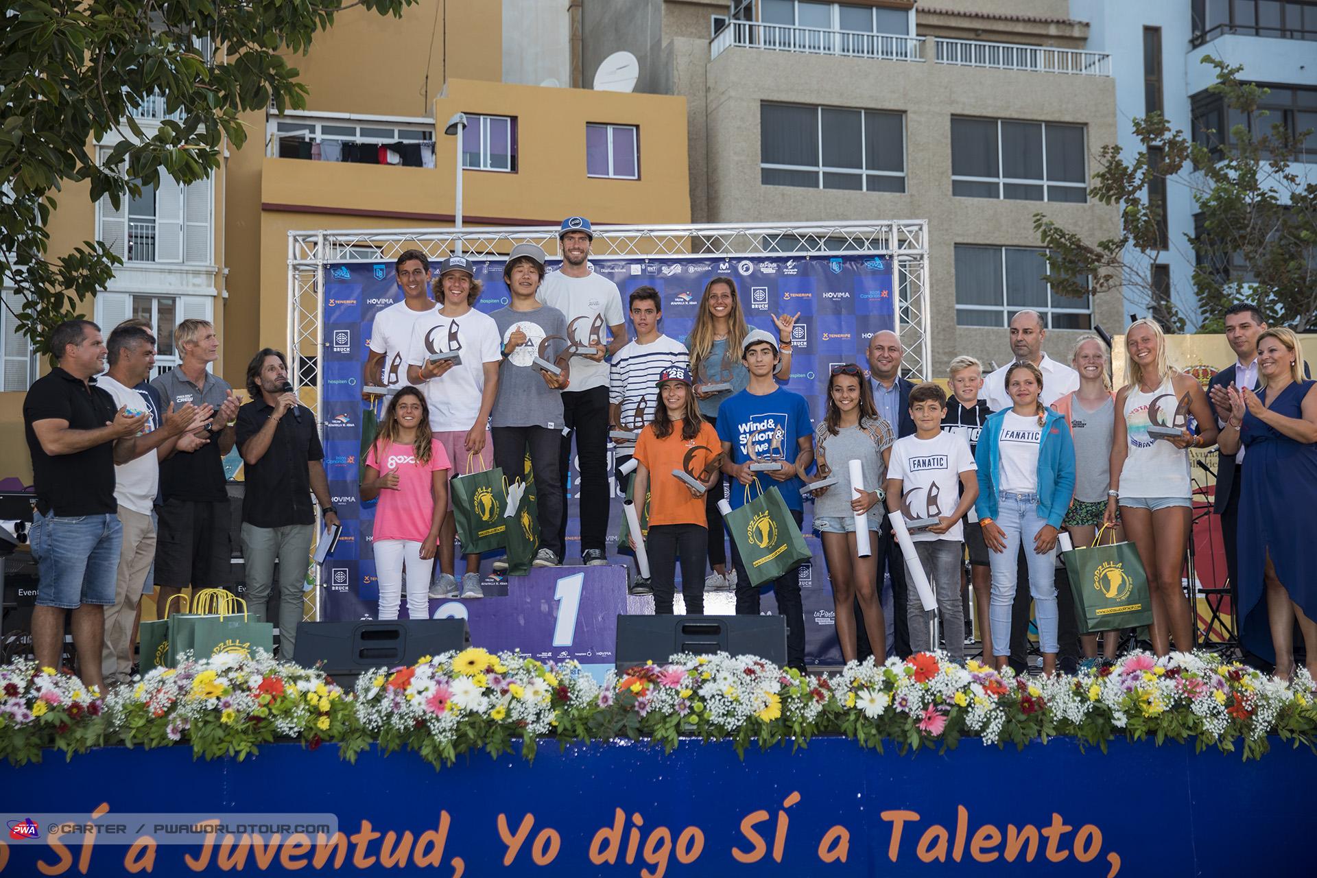 TF18_ls_All_the_junior_winners.jpg