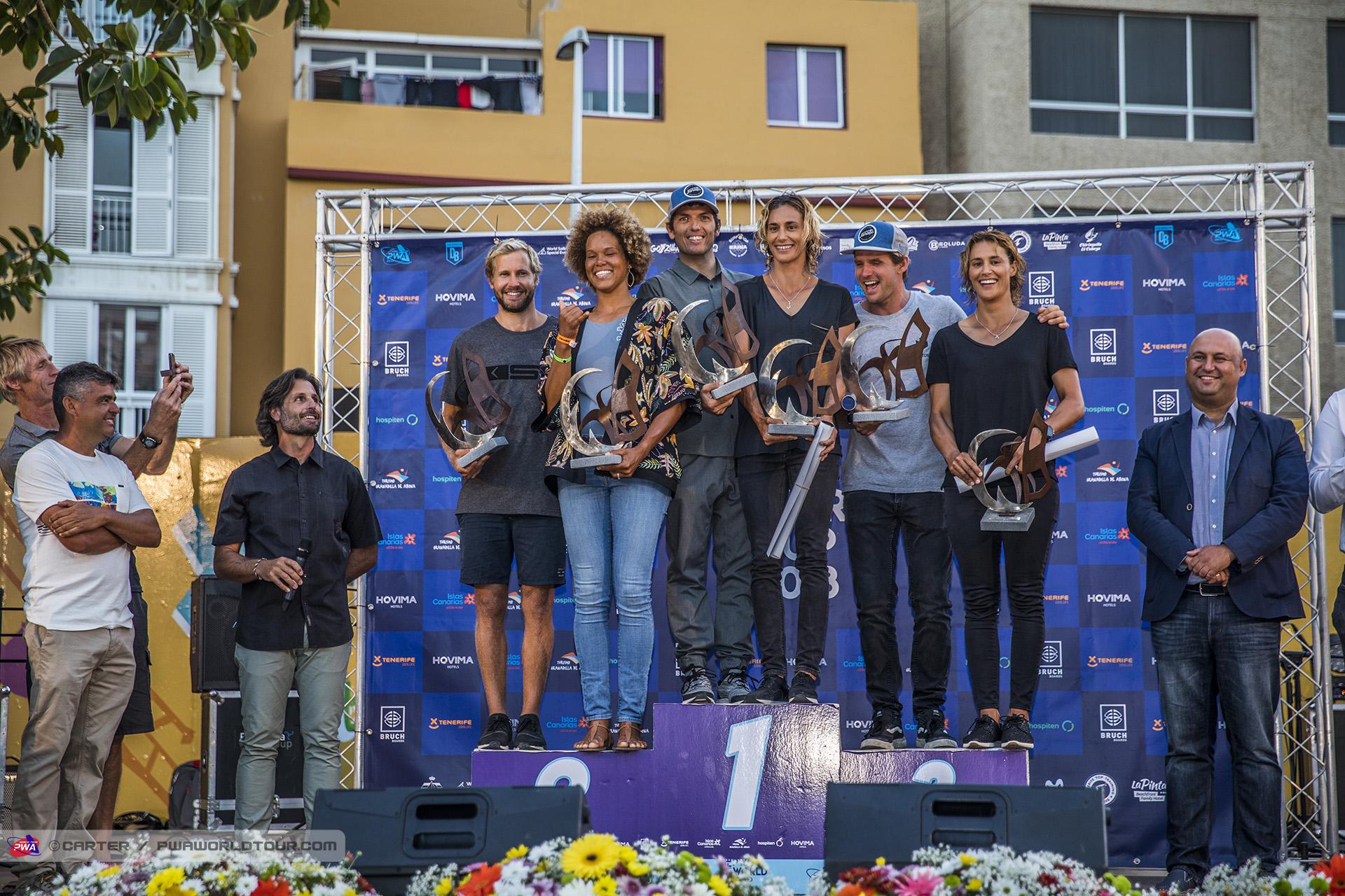 TF18_ls_All_the_winners.jpg