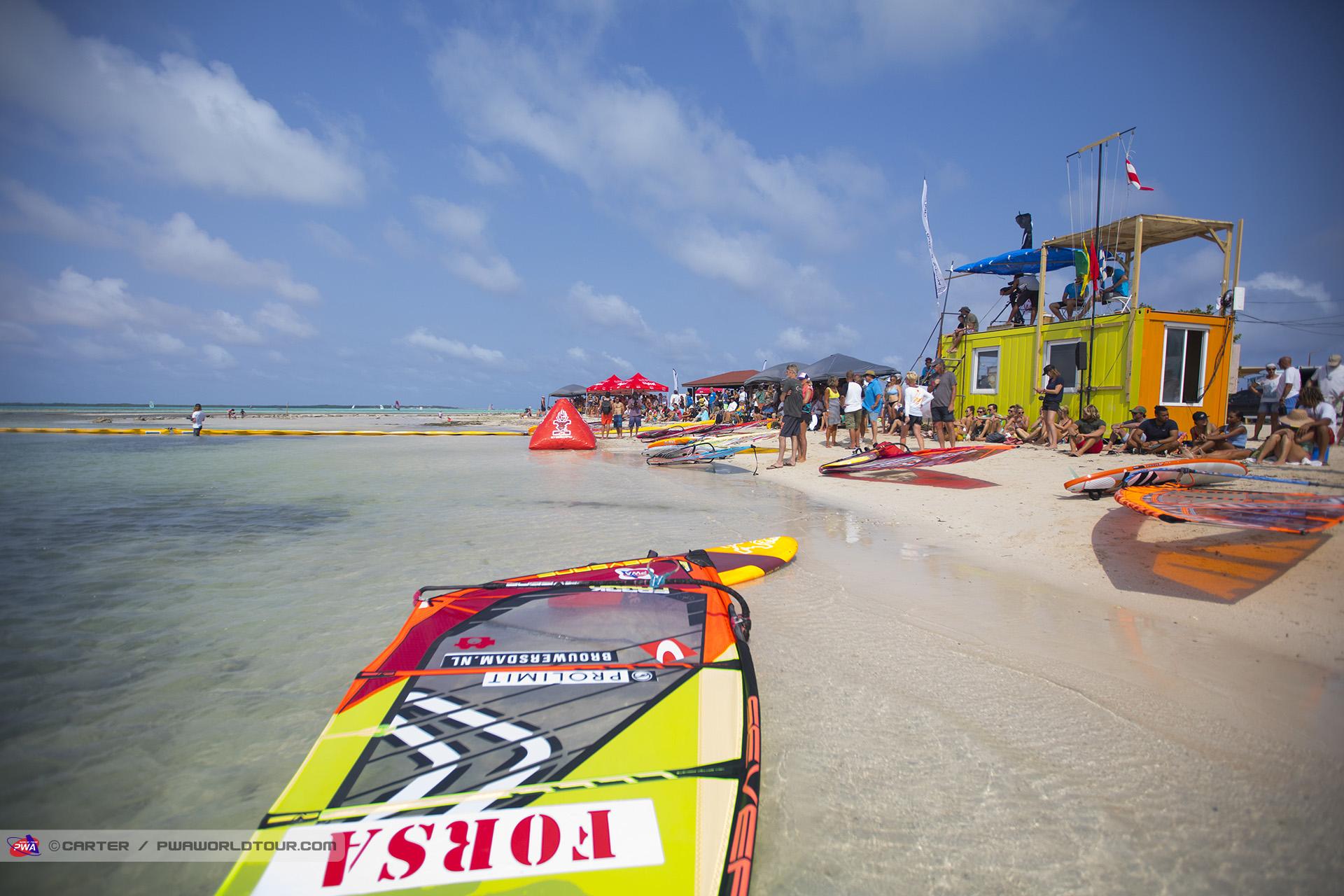 BN19_fs_Bonaire.jpg