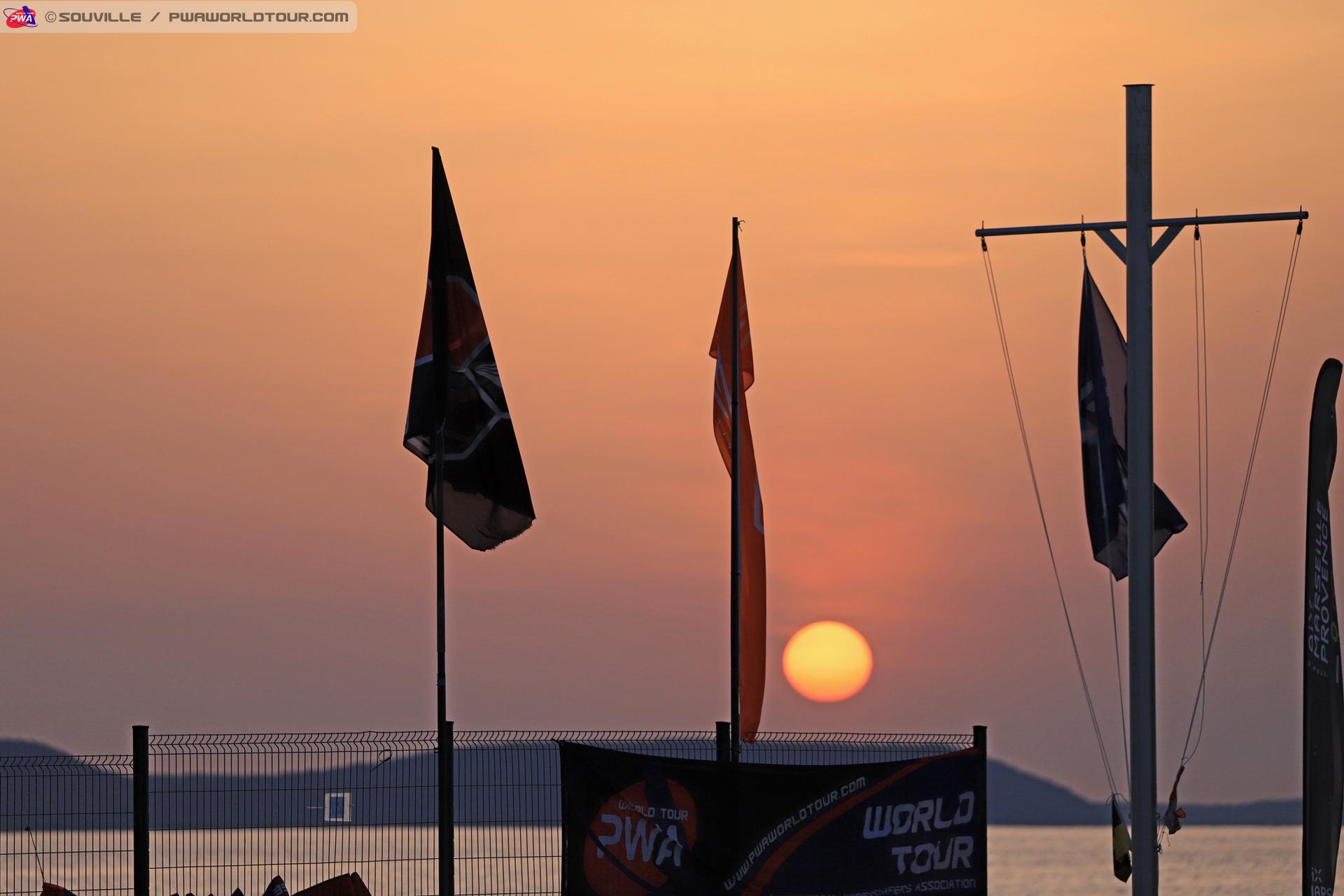 ma19_LS_sun_set_flags.jpg