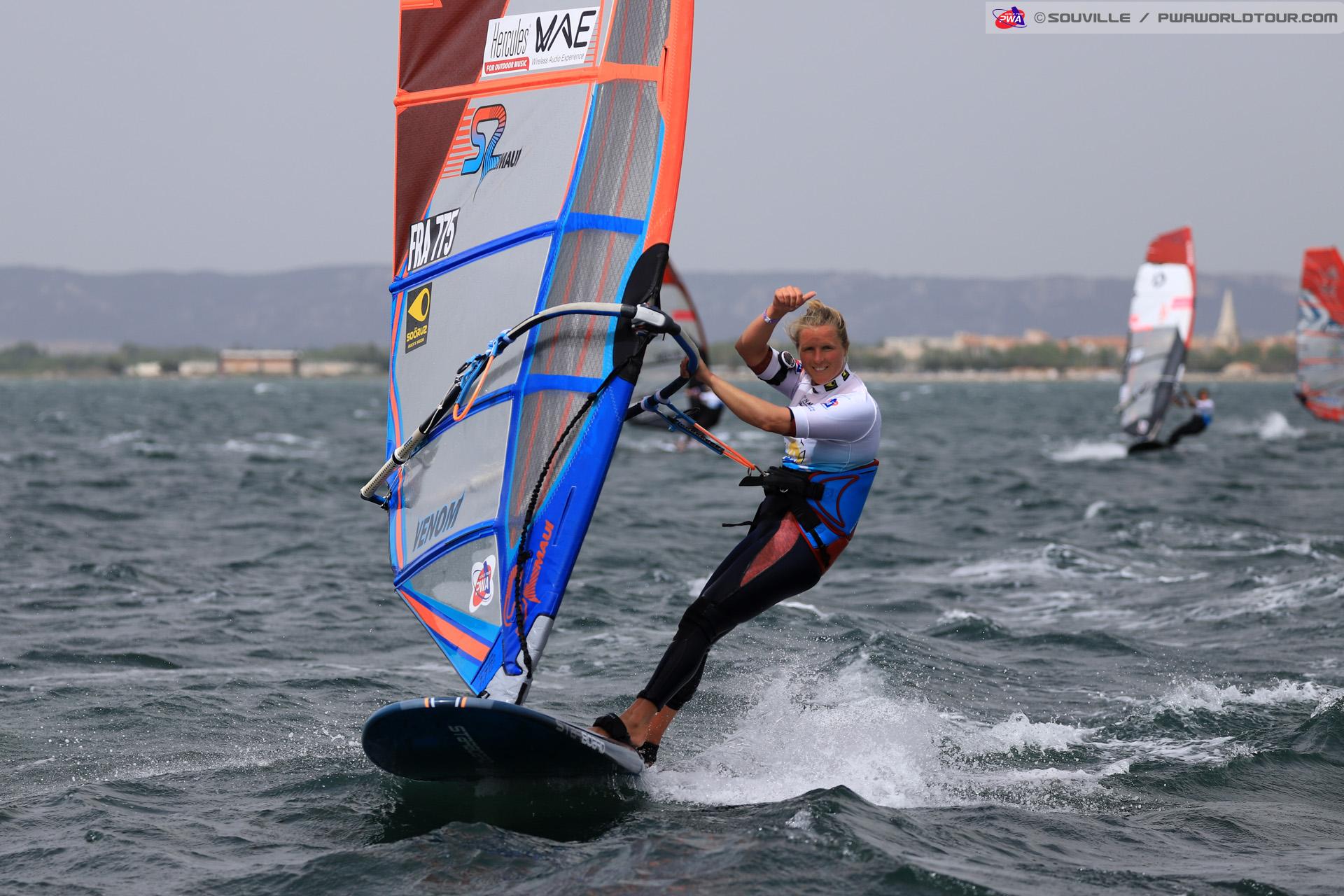 ma19_sl_women_cousin_delphine_winner_final.jpg