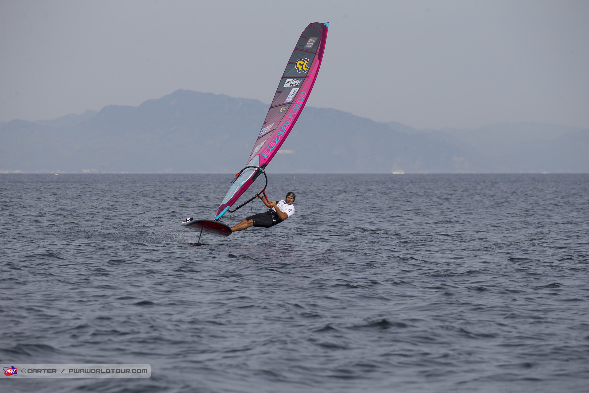 JP19_fl_Albeau_light_wind_action.jpg