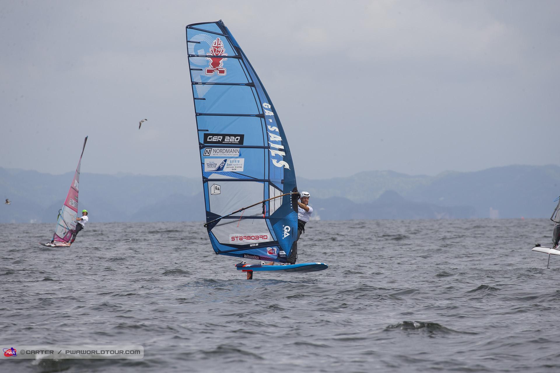 JP19_ls_Sebastian_Kordel_takes_2nd.jpg