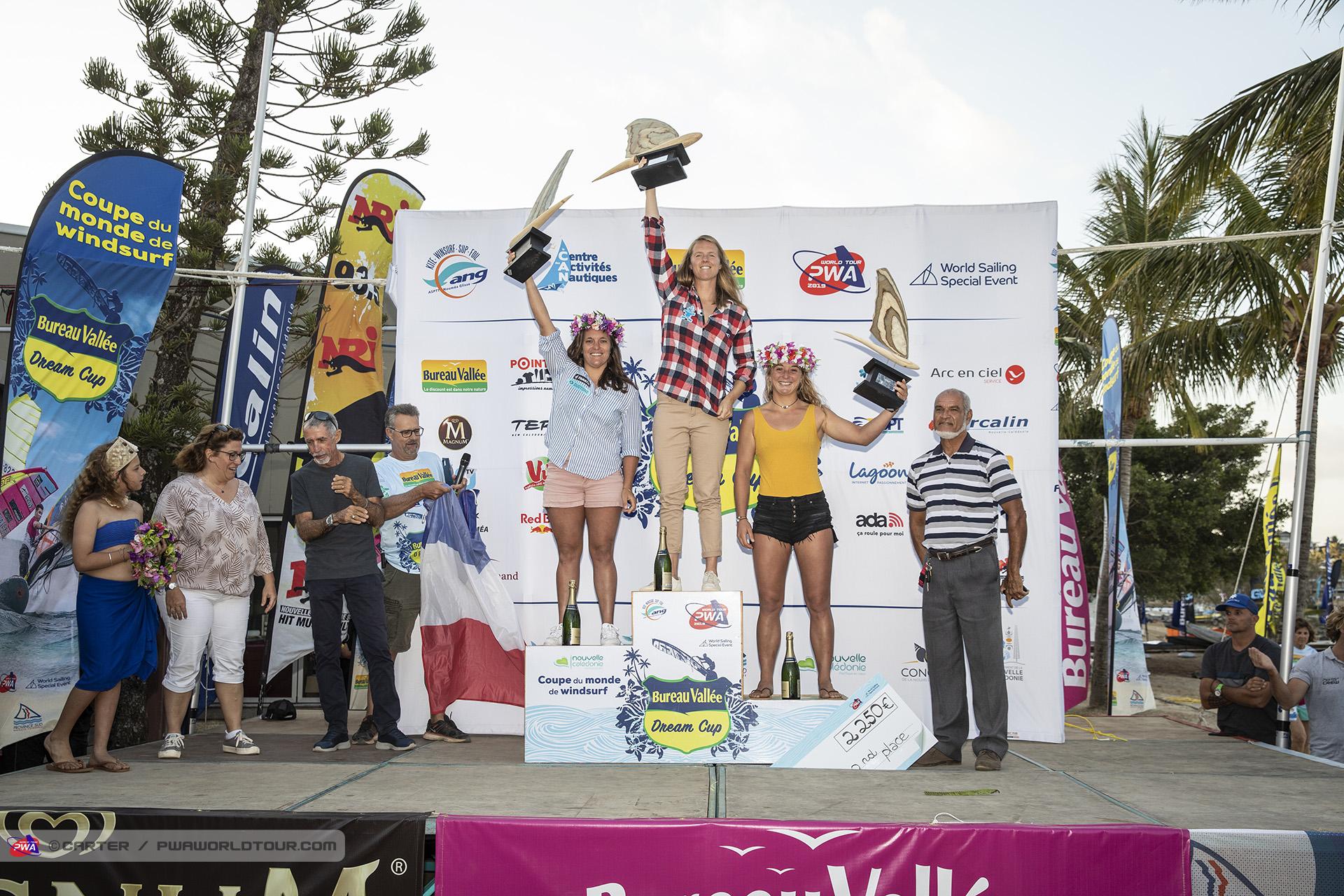 NC19_ls_PWA_womens_overall_winners.jpg