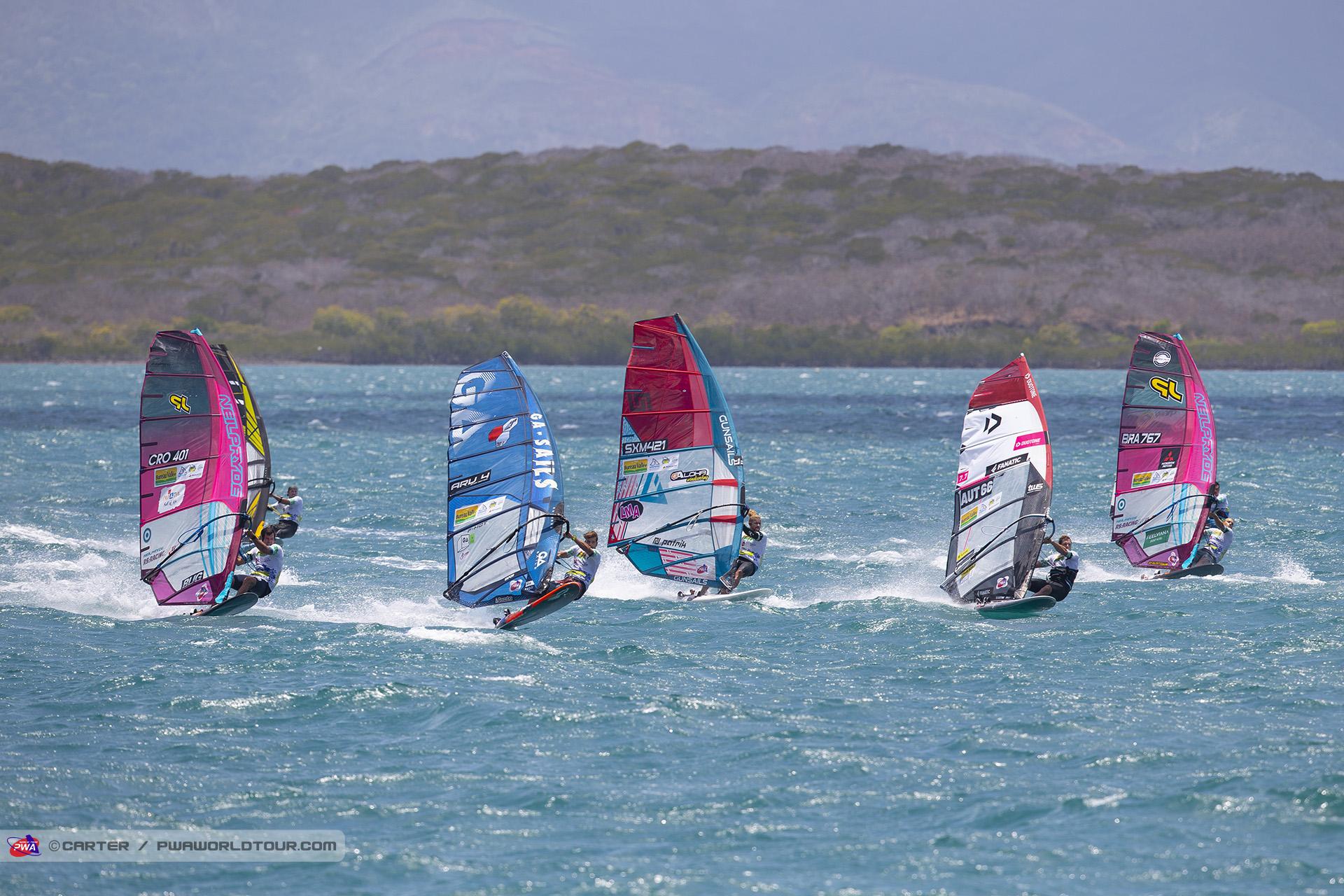 NC19_sl_Windy_slalom.jpg